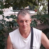 Vasiliy, 37, Volgodonsk