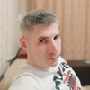 Дмитрий, 39, г.Саратов