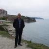 ДМИТРИЙ, 37, г.Геленджик