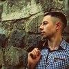 Анатолій, 24, г.Нежин