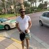 martin, 25, г.Дубай