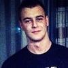 Вячеслав, 27, г.Пятигорск