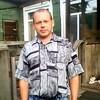 Дмитрий, 43, г.Свободный