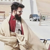 jahanzaib, 20, г.Исламабад
