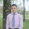 Игорь, 22, Яготин