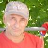 Геннадий, 58, г.Подольск