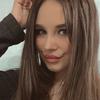 Anastasiia, 28, г.Милан