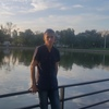 Саша, 29, г.Астрахань
