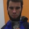 Кирилл, 19, г.Саратов