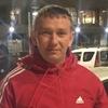 Sergey, 30, Kodinsk