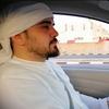 Mohammad, 31, г.Эйвон