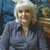 Валя, 49, г.Луцк