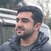 хаган, 28, г.Баку