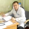 Азамат, 47, г.Тараз (Джамбул)