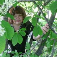 ольга, 47 лет, Лев, Тольятти