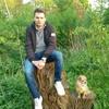 Dimitri, 26, г.Гент