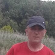 юрий 52 Славянск