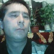 Mavlyt 44 Уфа