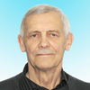 владимир, 71, Рівному