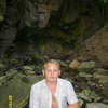Евгений, 33, г.Беляевка