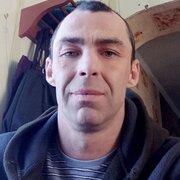 Алексей 38 Баргузин
