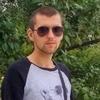 Денис, 21, г.Вараш