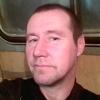 Алексей, 48, г.Тюльган