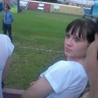 Ирина, 30 лет, Близнецы, Тверь