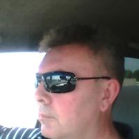 Николай, 49 лет, Стрелец, Новосибирск