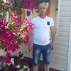 юра, 51, Чернівці