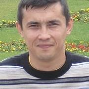 Вадим 39 Кувандык