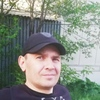 Serega Zamkov, 39, г.Караганда
