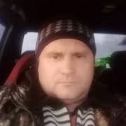 Сергей 41 Коркино