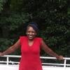 Nayah, 43, Knoxville