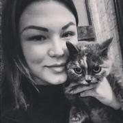Диана 20 Душанбе