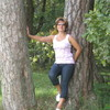 Лидия, 57, г.Рига