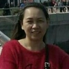 ROWENA, 49, г.Гонконг
