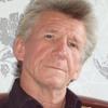 Владимир, 62, г.Карабаново