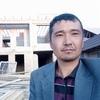 Жумабек, 32, г.Тараз (Джамбул)