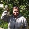 Елена, 53, г.Ташкент