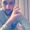 Виталий, 24, г.Борисов