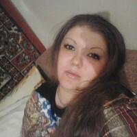 Å ท α с, 29 лет, Овен, Киселевск