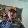 Дмитрий, 43, г.Бузулук