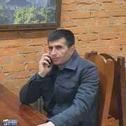 .Аихан 33 Москва