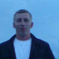 Сергей, 42 года, Козерог, Горно-Алтайск