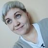 Олеся, 38, г.Копейск