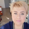 Анна, 40, г.Ярославль