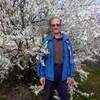 Николай, 48, г.Брест