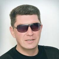 Игорь, 50 лет, Дева, Хабаровск