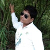 Keyur Asodariya, 30, г.Пандхарпур